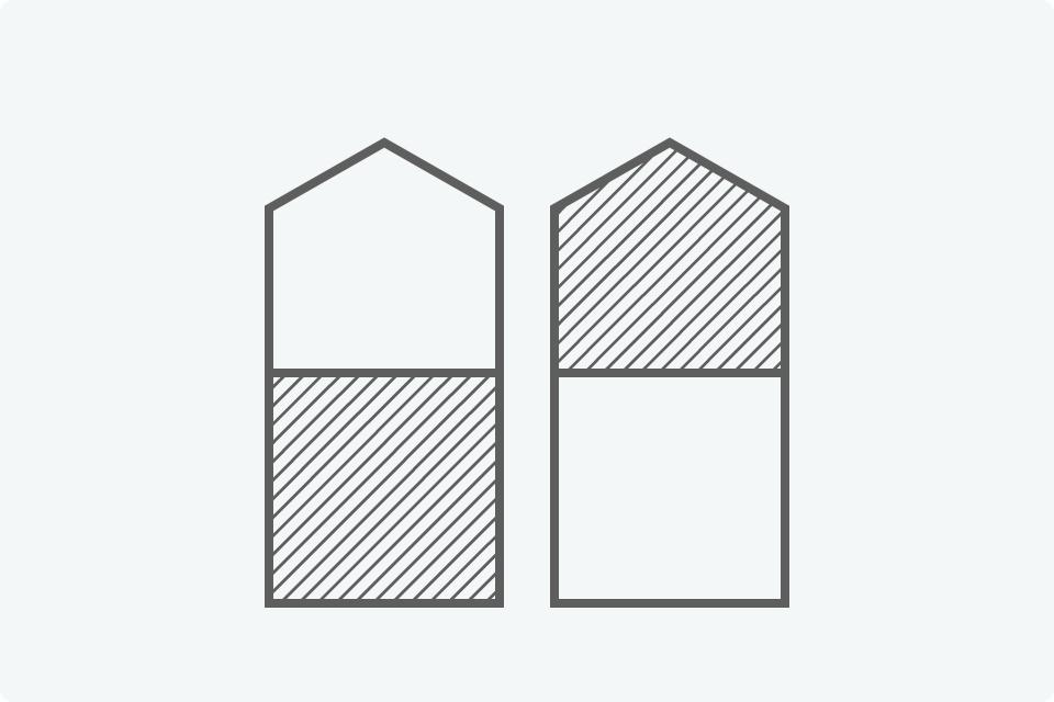 宿泊利用部屋数の制限 - 新型コロナウイルス感染拡大予防におけるKinco.の取り組み