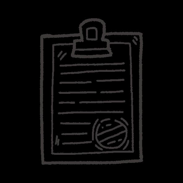 登記利用 - Kinco.のコワーキングプラン